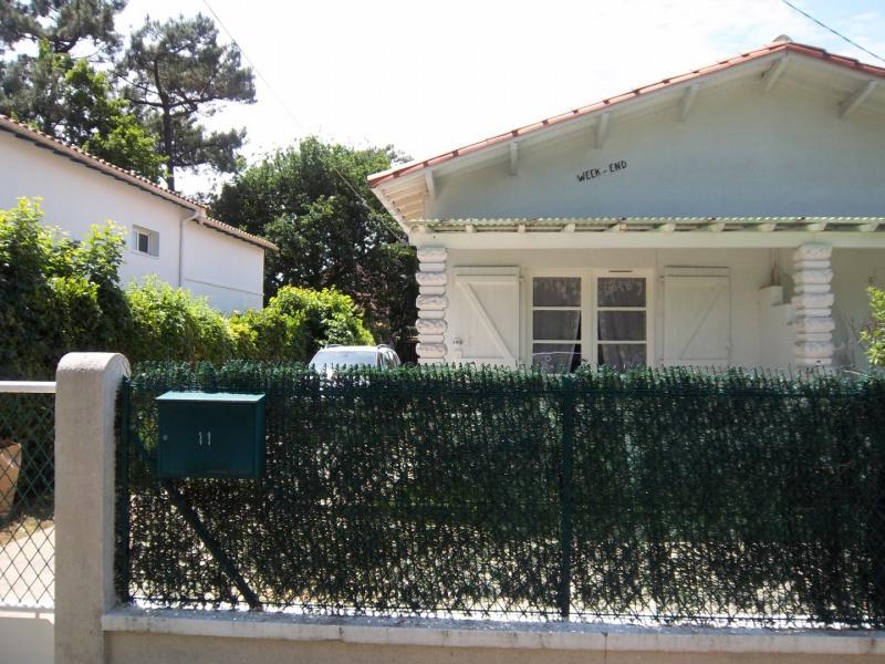 Sale house / villa La tremblade 171350€ - Picture 4