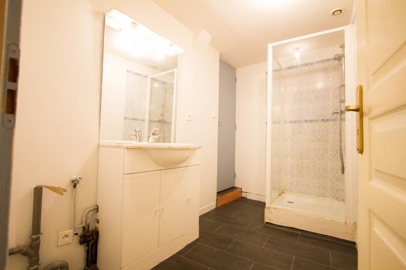 Investment property building Aixe sur vienne 119000€ - Picture 8