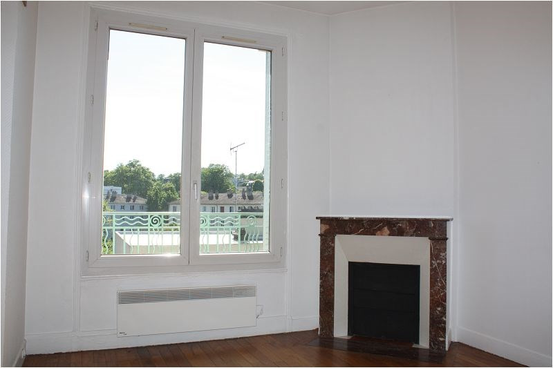 Sale apartment Juvisy sur orge 220 000€ - Picture 5