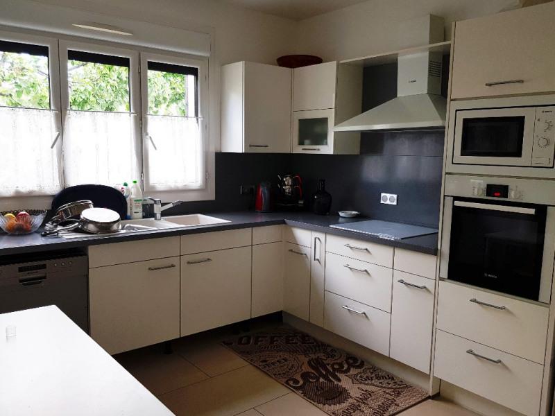 Sale house / villa Livry gargan 410000€ - Picture 10