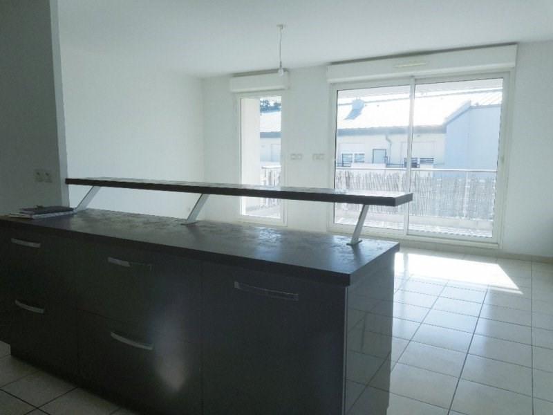 Sale apartment Avignon 233000€ - Picture 4
