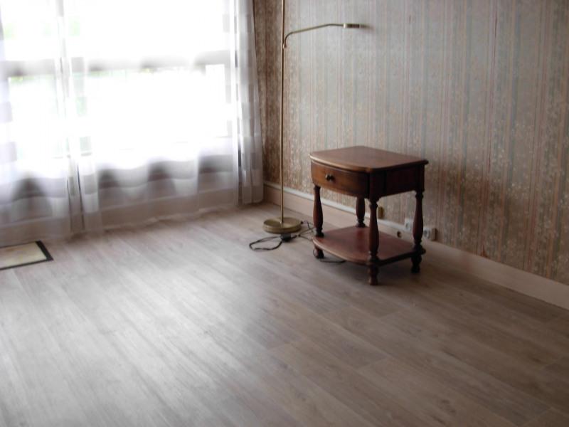 Vente appartement Saint-michel-sur-orge 187000€ - Photo 5