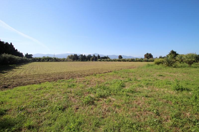 Venta  terreno Saint cyprien 315000€ - Fotografía 3