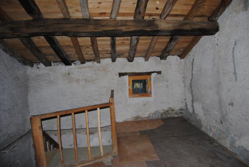 Venta  casa Villemagne 61600€ - Fotografía 11