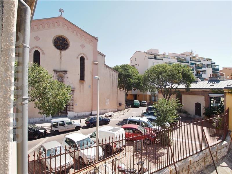 Vente appartement Marseille 2ème 257000€ - Photo 10