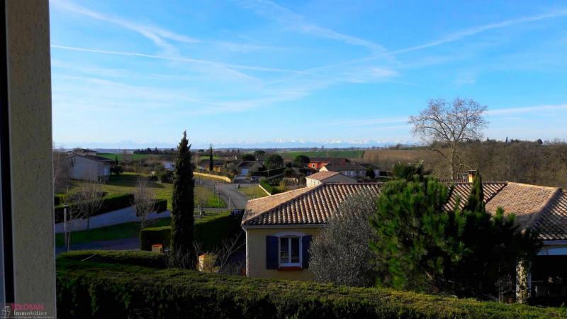 Venta  casa Saint pierre de lages 448500€ - Fotografía 2