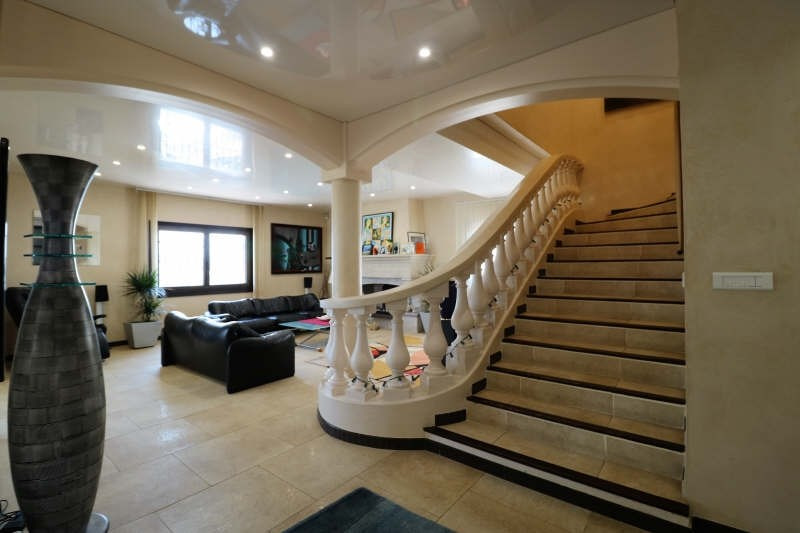 Deluxe sale house / villa Nice 1 260 000€ - Picture 3