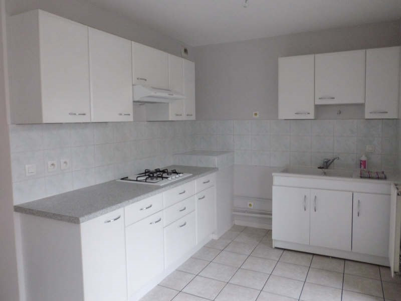 Location appartement Chambery 595€ CC - Photo 12