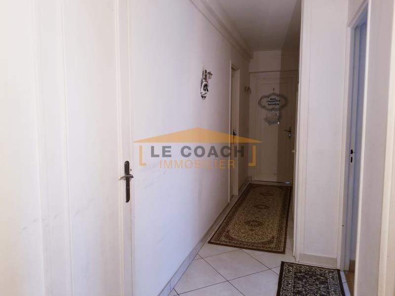 Sale apartment Chelles 139000€ - Picture 7
