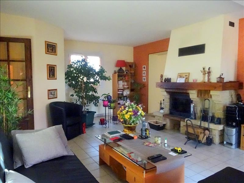 Verkoop  huis Chambly 362000€ - Foto 3