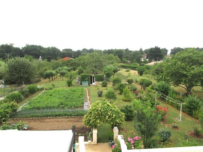 Sale house / villa Mussidan 349000€ - Picture 2