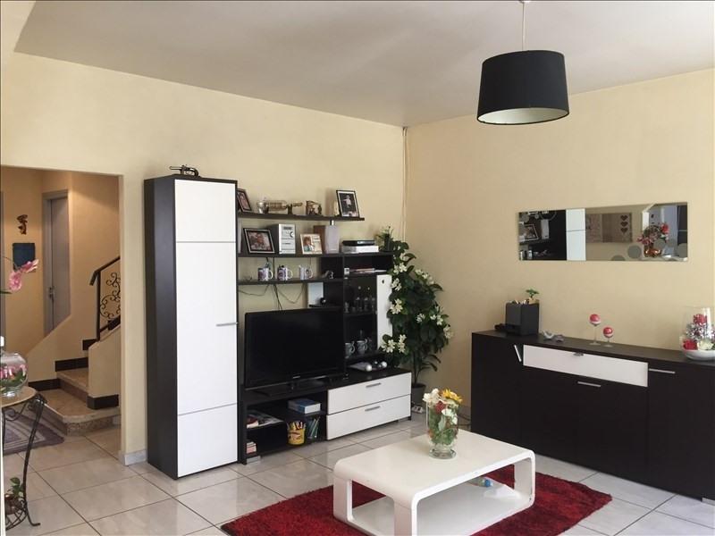 Vente maison / villa Carcassonne 149000€ - Photo 5