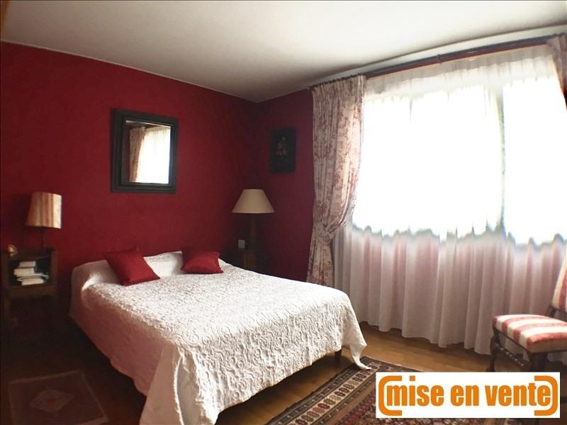 Sale apartment Bry sur marne 495000€ - Picture 3