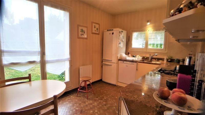 Vente maison / villa Ormesson sur marne 530000€ - Photo 5