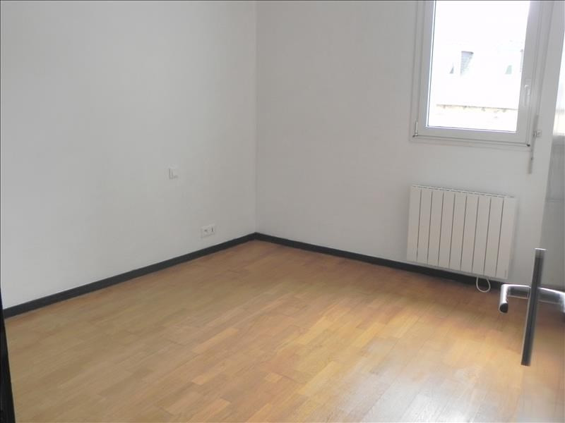 Sale apartment Perros guirec 383505€ - Picture 6