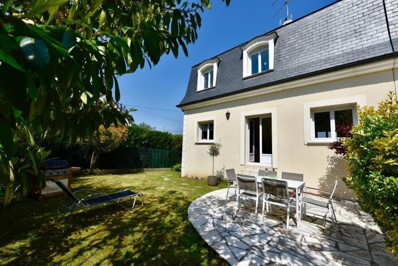 出售 住宅/别墅 Noisy le grand 499000€ - 照片 8