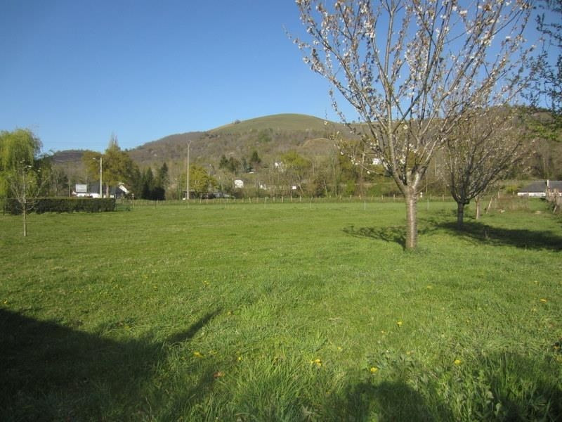 Vente terrain Mauleon licharre 21 600€ - Photo 2