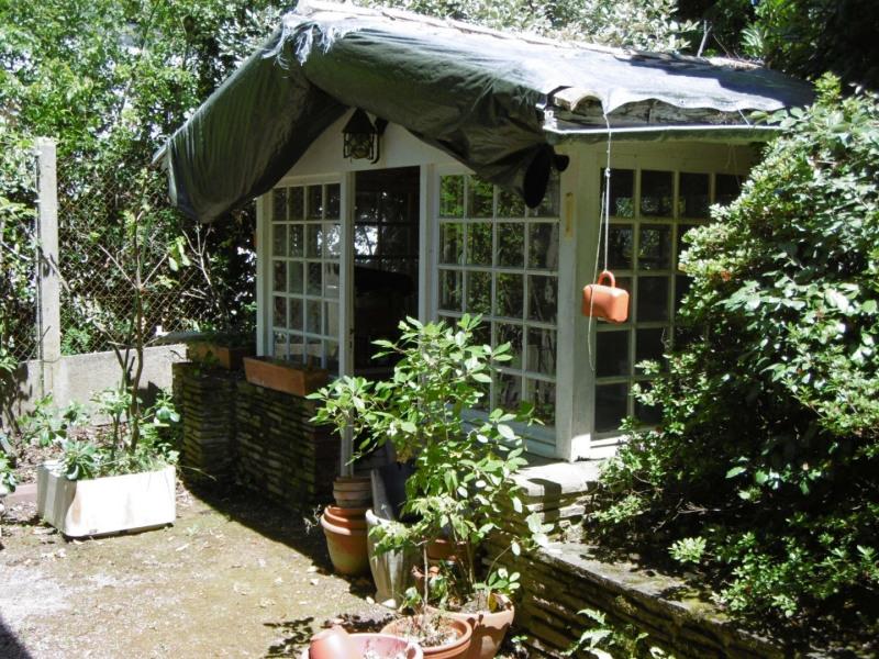 Deluxe sale house / villa Arcachon 1470000€ - Picture 3