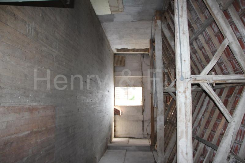 Sale house / villa Lombez 86000€ - Picture 2