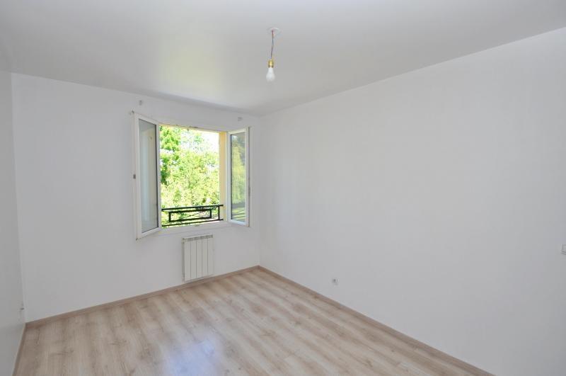 Sale house / villa St germain les arpajon 395000€ - Picture 8