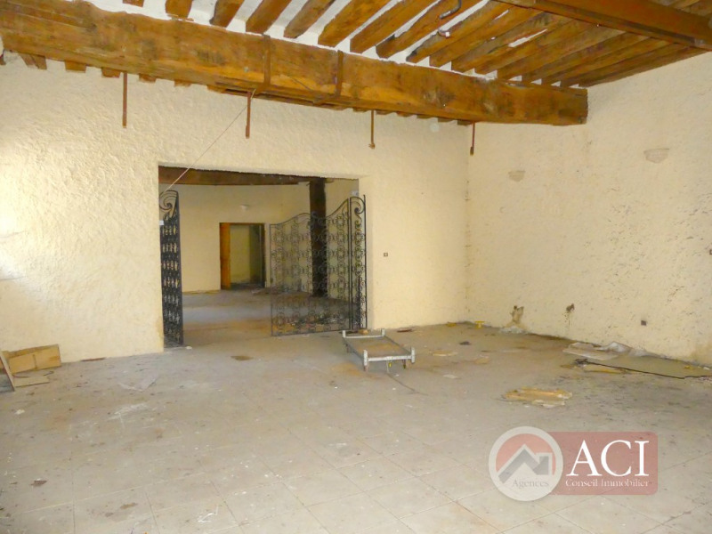 Vente maison / villa Montmagny 299 250€ - Photo 2