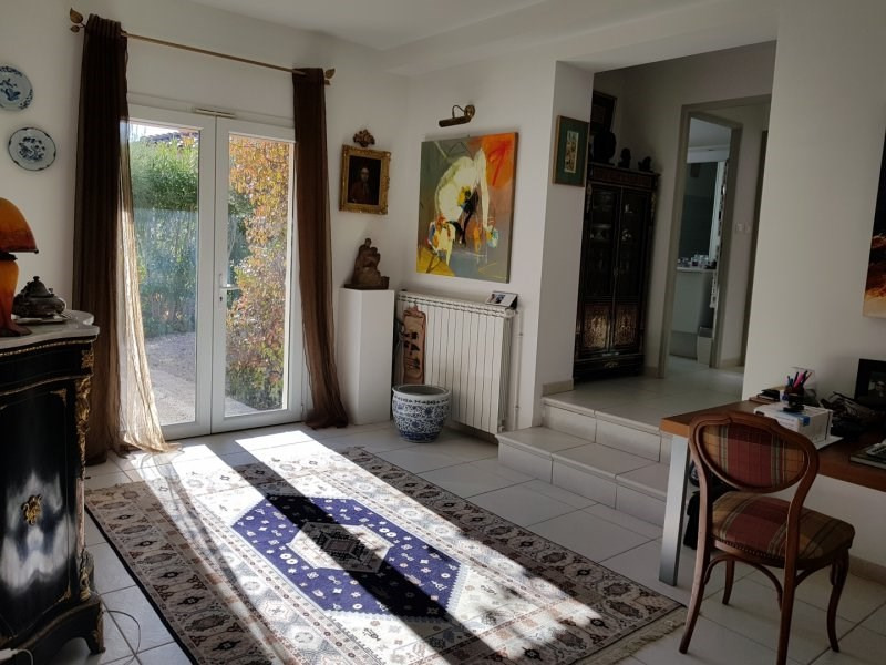 Deluxe sale house / villa Villeneuve-lès-avignon 779000€ - Picture 10