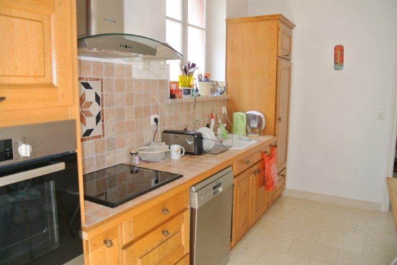 Vente de prestige maison / villa St germain en laye 1260000€ - Photo 6