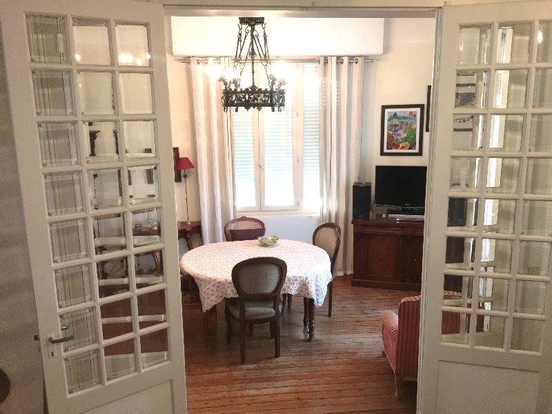 Vente maison / villa Royan 485925€ - Photo 4