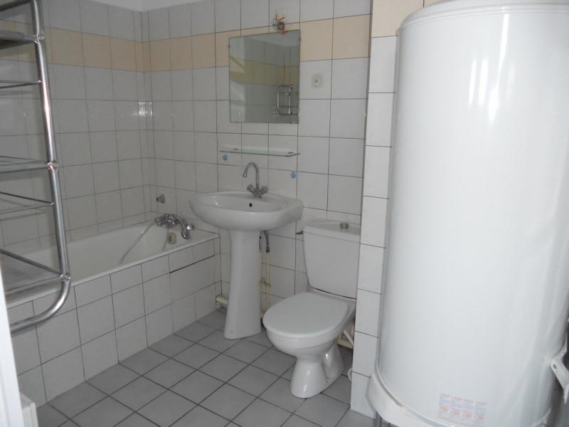 Rental apartment Noisy le grand 765€ CC - Picture 4