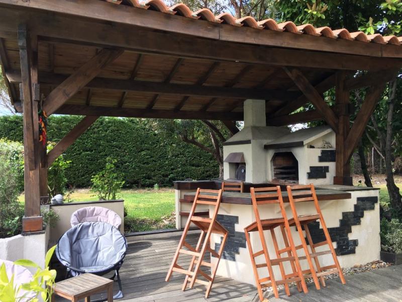 Deluxe sale house / villa La brede 563000€ - Picture 5