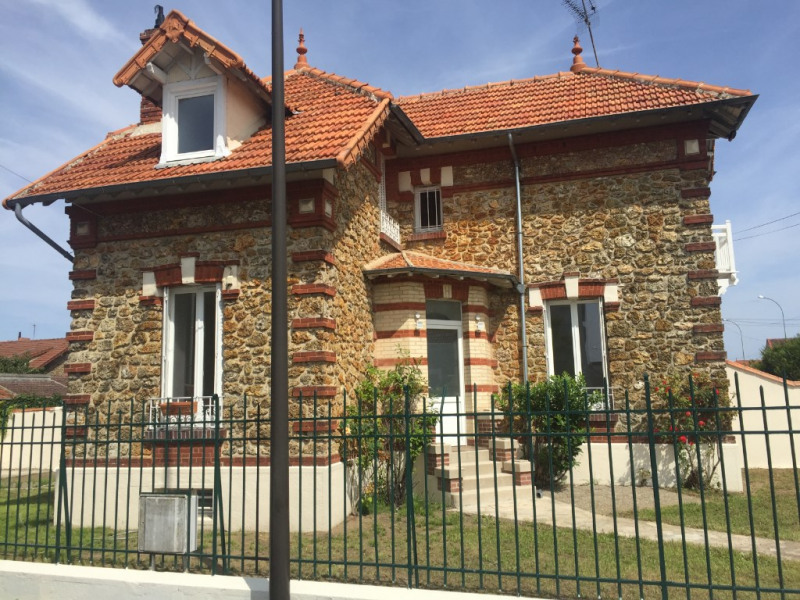 Vente maison / villa Meaux 369 000€ - Photo 1