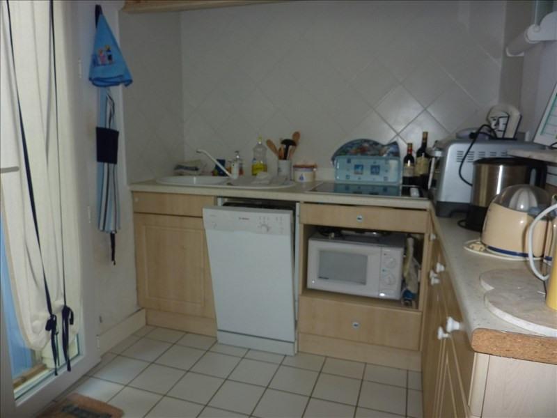 Vente maison / villa Pornichet 372070€ - Photo 4
