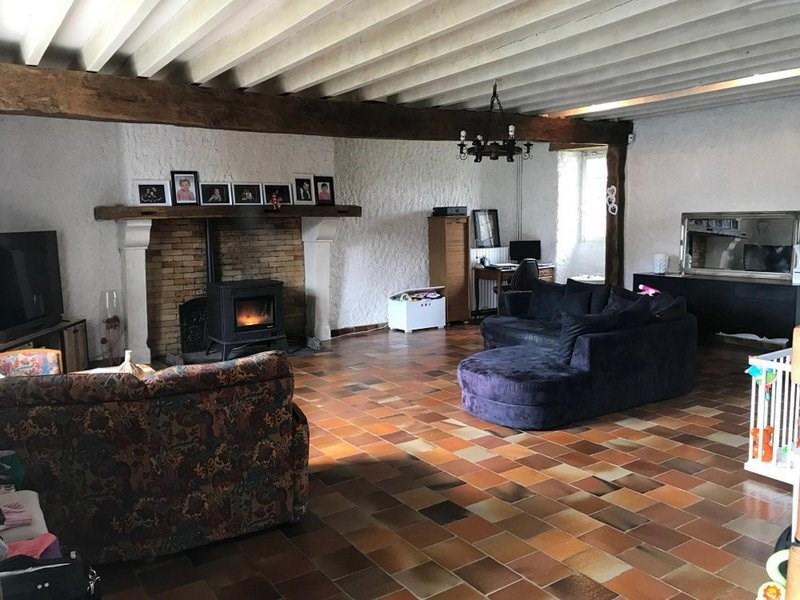 Sale house / villa Châlons-en-champagne 290000€ - Picture 3