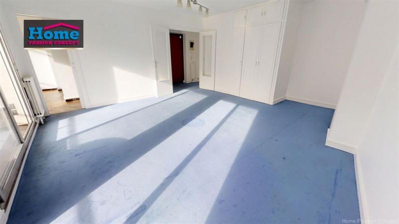 Sale apartment Sannois 189000€ - Picture 4