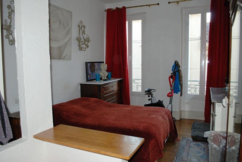 Vente maison / villa Agen 234500€ - Photo 8