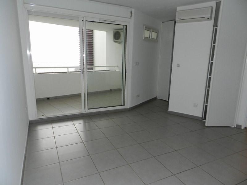 Vente appartement Ste clotilde 53000€ - Photo 1