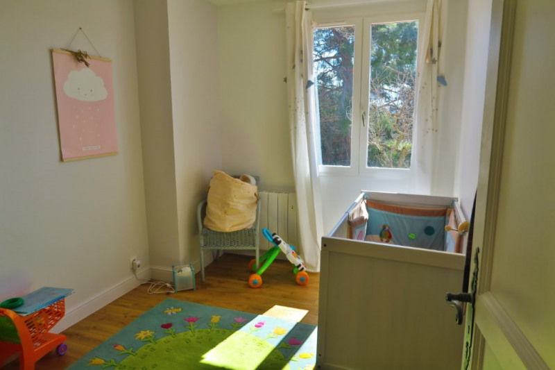Vente de prestige maison / villa Aix en provence 795000€ - Photo 12