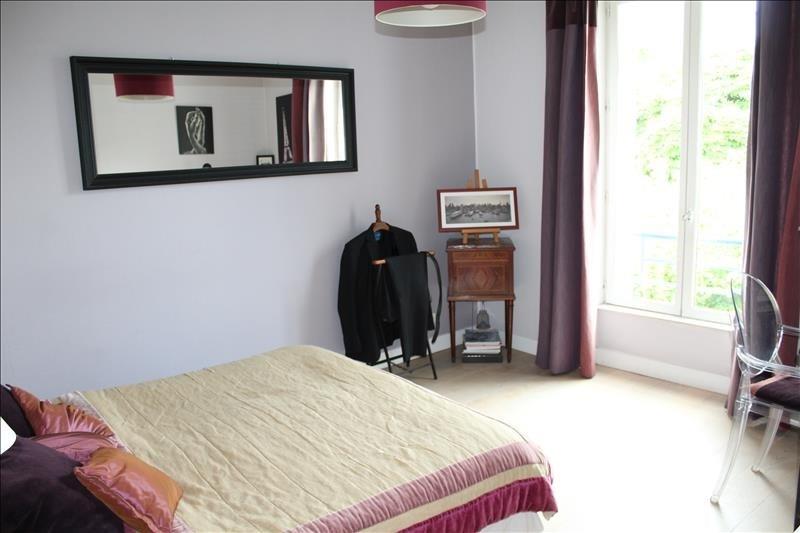 Deluxe sale house / villa Asnieres sur seine 1290000€ - Picture 6