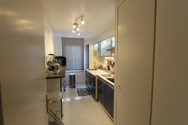 Revenda apartamento Boulogne billancourt 939000€ - Fotografia 3