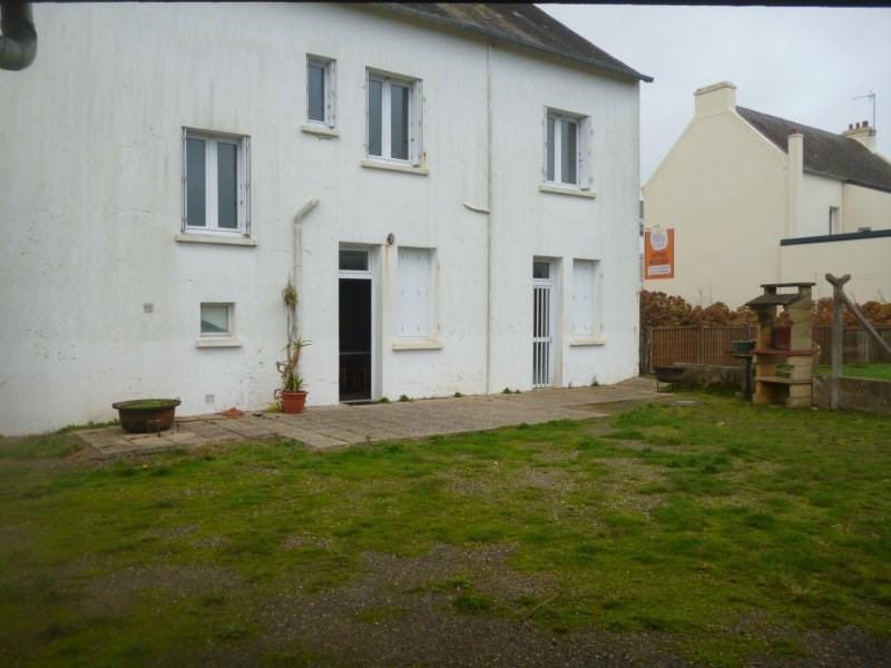 Sale house / villa Erdeven 360000€ - Picture 1
