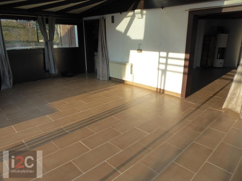 Vente maison / villa Peron 670 000€ - Photo 8