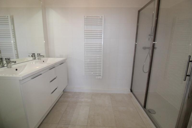 Venta  apartamento Hyeres 286200€ - Fotografía 3