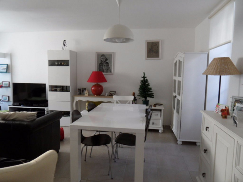 Vendita appartamento Locmariaquer 248850€ - Fotografia 4
