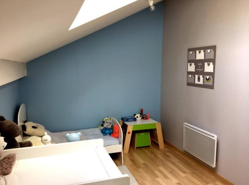 Sale apartment Amancy 275000€ - Picture 5
