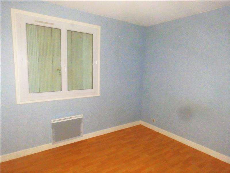 Venta  apartamento Yzeure 44500€ - Fotografía 3