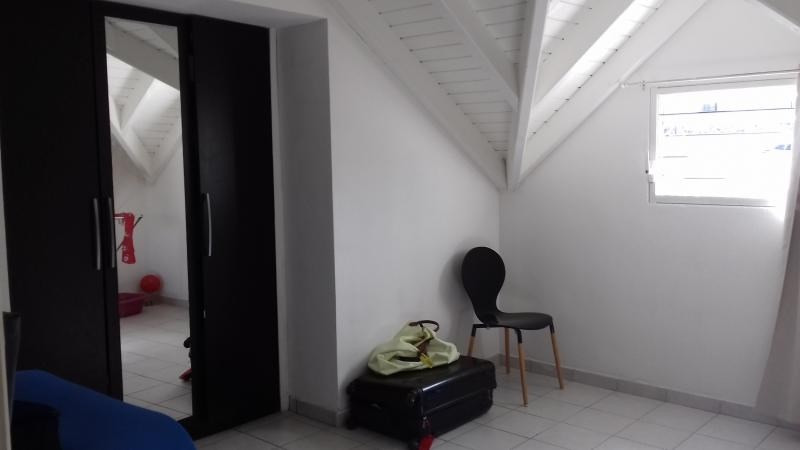 Venta  apartamento St martin 145000€ - Fotografía 5