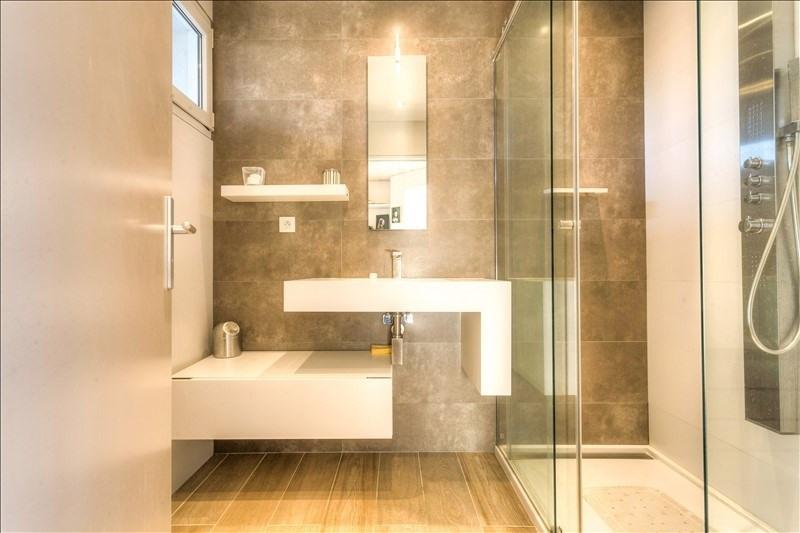 Vente de prestige appartement Besancon 655000€ - Photo 2