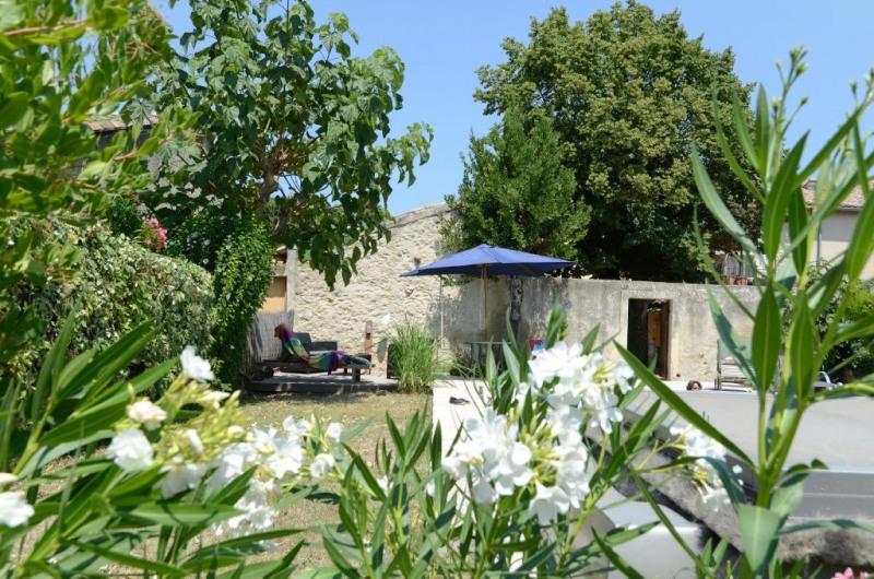 Vente maison / villa Bollène 239000€ - Photo 1
