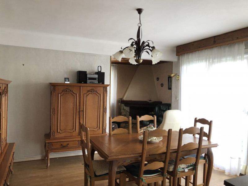 Vente appartement Lille 123 500€ - Photo 5