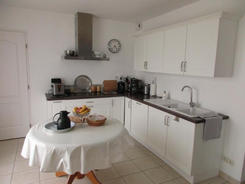 Sale house / villa Vendome 269025€ - Picture 5